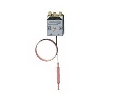 Termostat E180