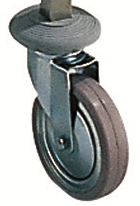 Avvisarhjul
