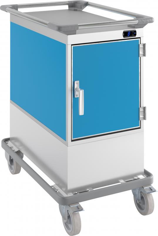 Thermobox C60