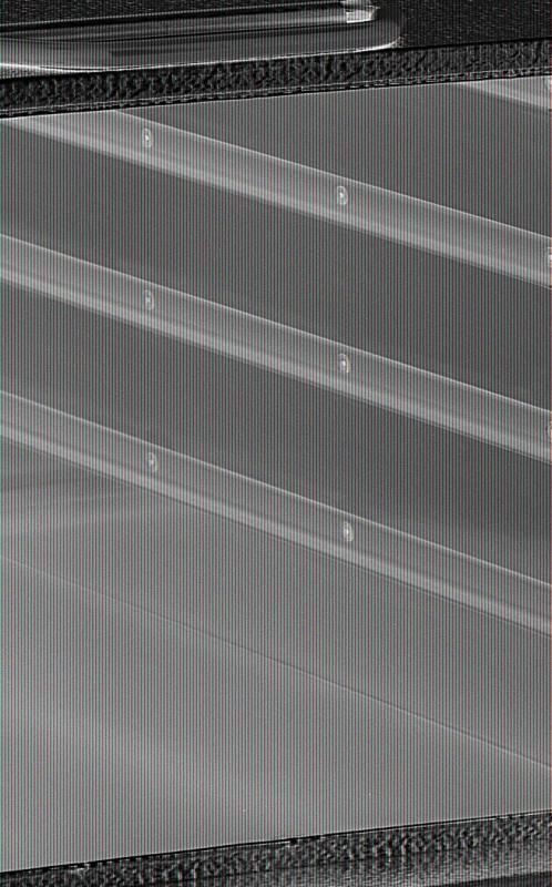 Gejder Aluminium