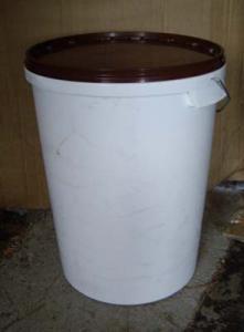 Rep sats för gummigolv 1 kvm/12 mm tjockt