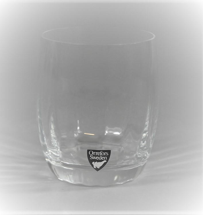 Optica Cocktail tumbler 15 cl