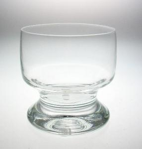 Porter - cocktail tumbler