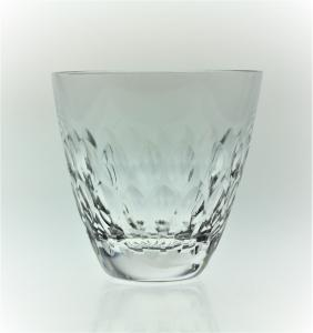 Princess - Cocktail tumbler 10 cl
