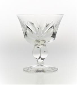 Champagne / Coupe