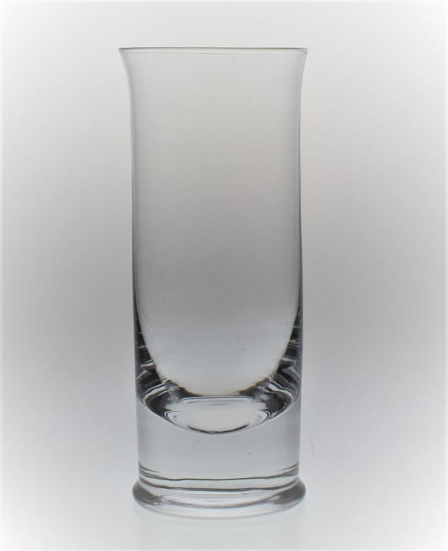Flagg - Tumbler 20 CL