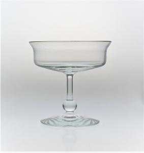 Champagne/coupe - 20 CL