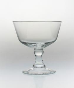 Champagne / Coupe - 18 CL