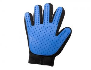 Active Canis Grooming Glove, Right Hand