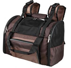 Shiva ryggsäck