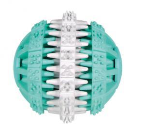 Denta Fun, mintfresh boll, 6 cm