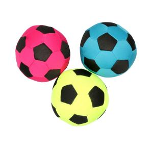 Leksak Fotboll Flytande