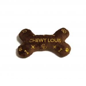 Chewy Louis Bone