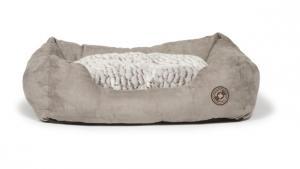 Danish Design Snuggle Bed Arctic