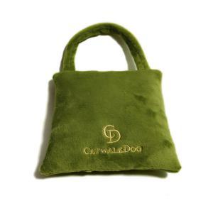 HarRuffs Bag