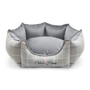 Bed London Exclusive
