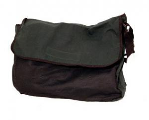 Bag For Training Dummies