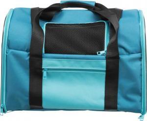 Connor ryggsäck, 42 × h29 × 21 cm, petrol