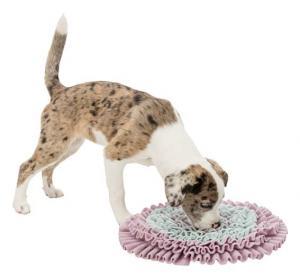 Junior sniffing carpet 38 cm