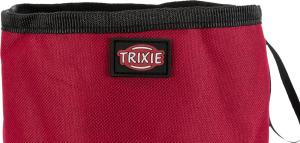 Trixie hopvikbar reseskål