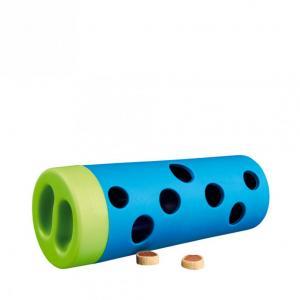 Snack Roll, nivå 1