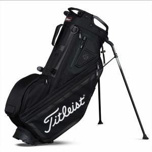 Titleist Players 14