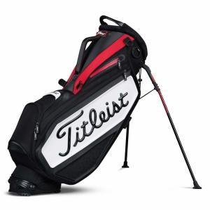 Titleist Staff