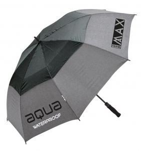 Big Max i-Dry Aqua