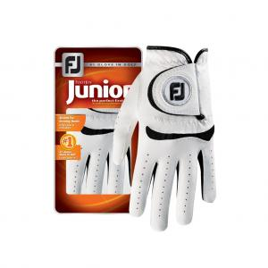 Foot-Joy Junior