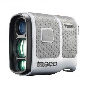 Tasco T2G 2.0