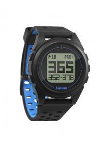 Bushnell iOn2 GPS-klocka