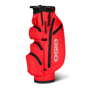 Ogio Alpha Aquatech 514