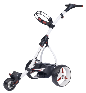 Motocaddy S1 Digital Lithium