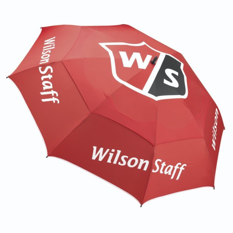 Wilson Staff Tour
