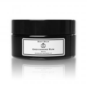 Body Balm Royal 200 ml