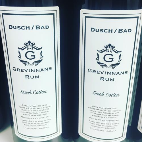Dusch/Bad Diamonds 500 ml