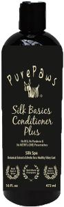 Silk Basics Plus Conditioner