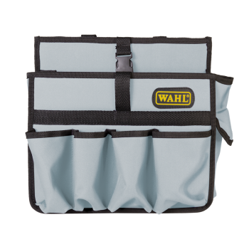 Wahl Grooming Bag - Grey