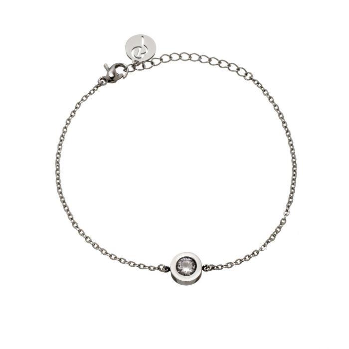 Edblad Armband Stella Bracelet Gold