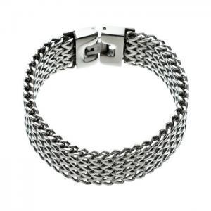 Edblad Armband Lee Bracelet Steel
