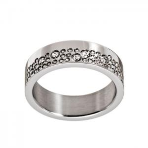Edblad Sparkle Ring
