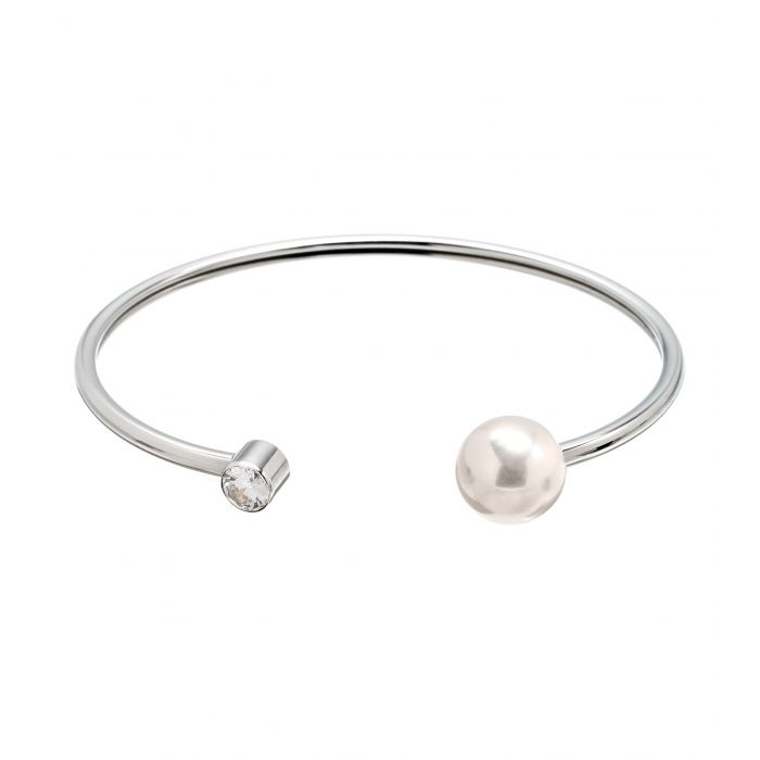 Edblad Armband Luna Bracelet Steel