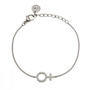 Edblad Armband Me Bracelet