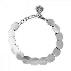 Edblad Armband Pebble Bracelet