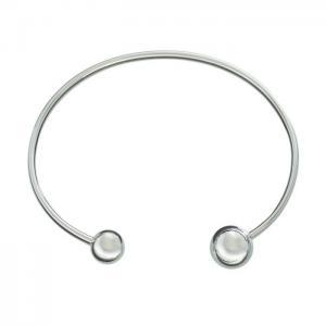 Edblad Armband Atom Bracelet Steel