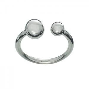 Edblad Atom Ring