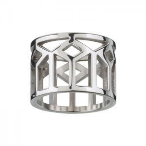 Edblad Shirin Ring
