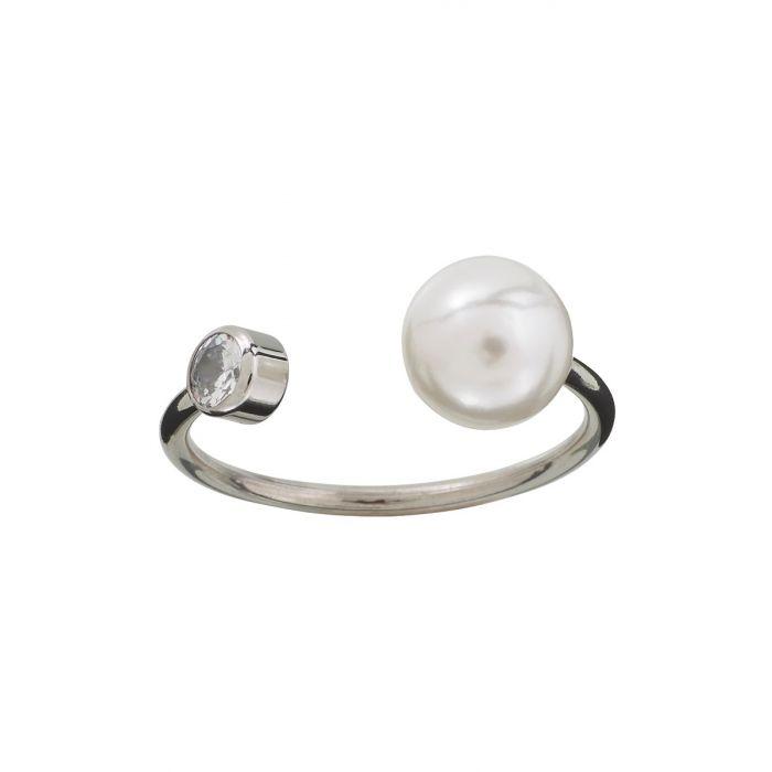 Edblad Luna Ring