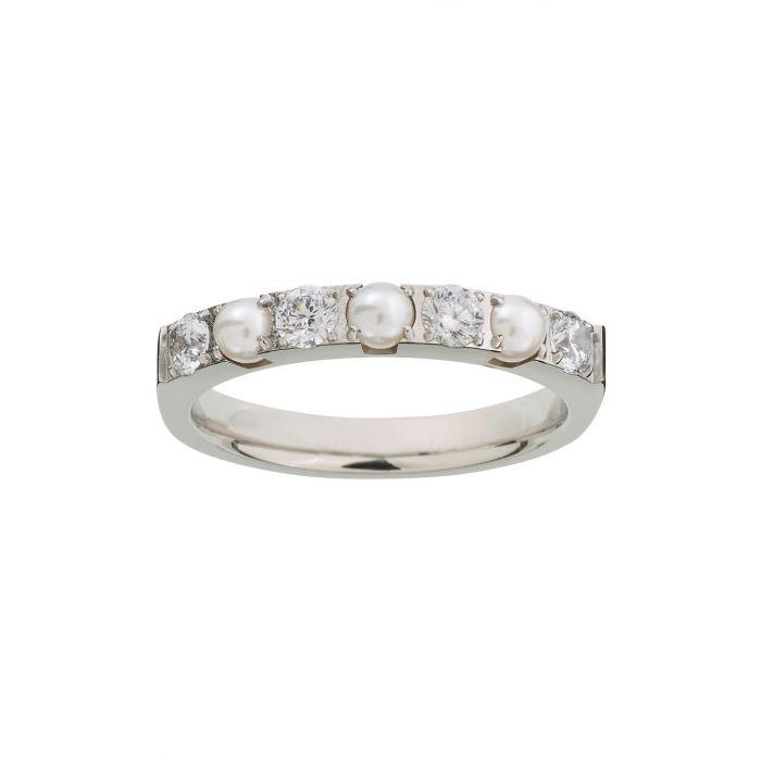 Edblad Estrid Ring