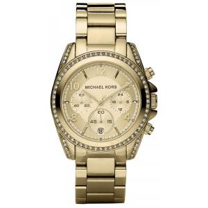 MICHAEL KORS BLAIR